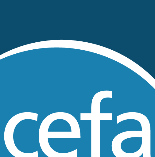 CEFA Advisor Summit